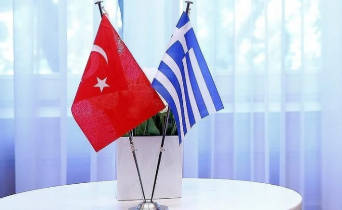 Turkey, Greece conclude technical meetings