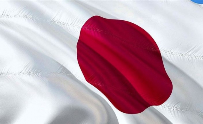Japan: Court orders suspension of nuclear plant