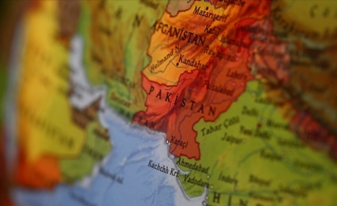 Pakistan, India resume limited trade after 2 years