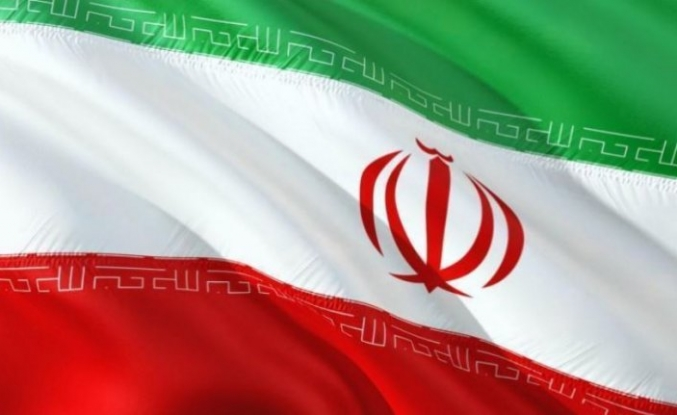 Iranians skeptical about strategic deal with China