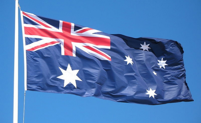 Australia to expel two Russian diplomats