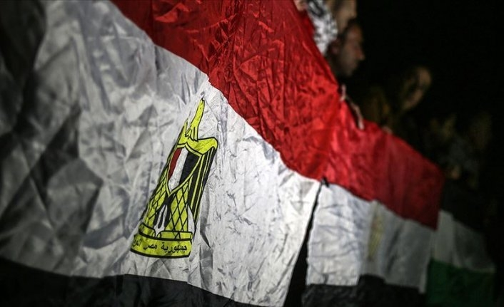 Egypt seizes assets of 89 Muslim Brotherhood figures