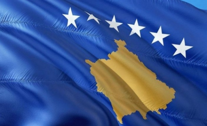 Kosovo: Opposition leader declares victory in elections