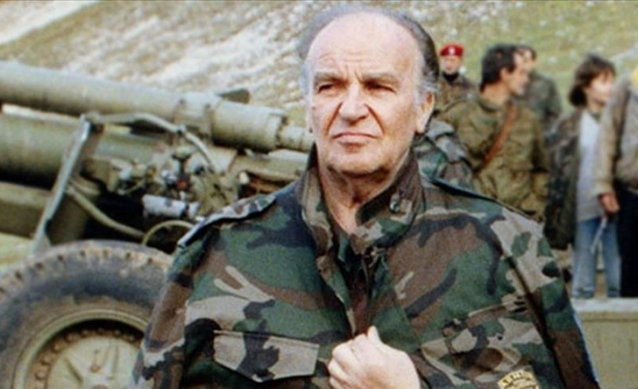 Bosnia's 'Wise King' commemorated on 18th death anniversary